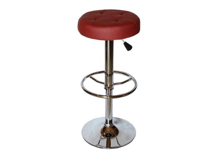 Купить стулья для барной стойки на кухню
